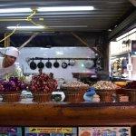 ภาพถ่ายของ ร้านอาหาร ชาวเลซีฟู๊ดส์