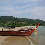 Photo of Phra Nang Lanta