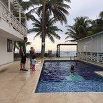 Foto de Hotel MS San Luis Village