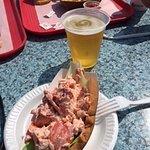 Bild från Lobster Hut
