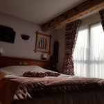 Photo de Hotel De Stokerij