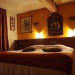 Foto de Hotel De Stokerij