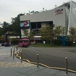 Photo de iFly Singapore