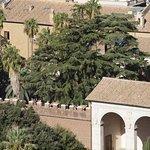 Photo of Roma dal Cielo   Terrazza delle Quadrighe