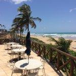 Porto de Galinhas Praia Hotel Foto