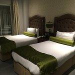 Drury Court Hotel Foto