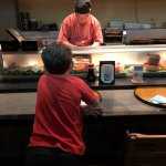 Photo of Kiku Japanese Fine Dining