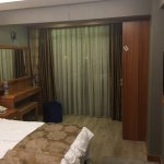 Photo de Ikbal Deluxe Hotel Istanbul