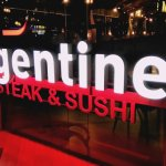 Photo of Argentine Steak & Sushi Herastrau