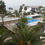 Photo de Hotel Riu Arecas