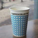 Foto van The Coffee Collective