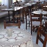 Albatros Spa & Resort Hotel Picture