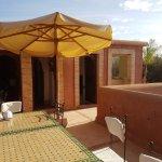 Photo of Riad Spa du Chameau
