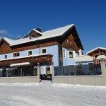 Gasthof-Walcher-Hausfoto