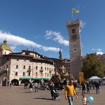 Scrigno del Duomo의 사진