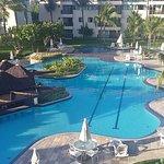 Marulhos Suítes Resort Foto