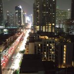 Photo of Bangkok City Hotel