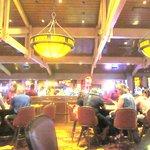 L'Auberge du Lac Casino, Lake Charles, LA