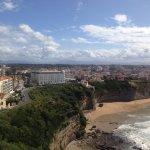 Foto de Biarritz Lighthouse