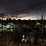 Foto de Knapp's Narrows Marina & Inn