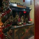 Foto de Chinatown (Glodok)