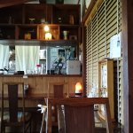 Photo of Ishigakijima Nombiri Cafe