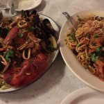 Bild från Tony & Nello's Southern Italian Cuisine & Grille