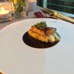 Photo of Manes Restaurant