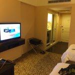 Photo of Hotel Kingdom