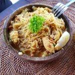Boni Bali Restaurant Foto