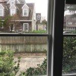 Foto de Ocracoke Harbor Inn