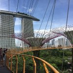 Photo of Waterfront Promenade