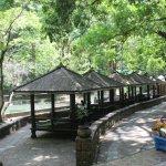 Photo of Bantimurung National Park