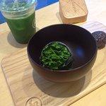 ภาพถ่ายของ Peace Oriental Teahouse