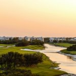 Kiva Dunes Resort and Golf Course