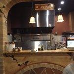 Фотография Chef's of Napoli III