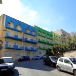 Photo de NSTS Campus Residence and Hostel