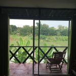 Photo of Mao Pha Shok Guesthouse