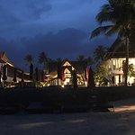 תמונה של Amari Palm Reef Koh Samui