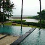 Photo of Pantai Lima Villas