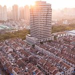 Photo of Fraser Residence Shanghai