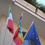 Foto de EcoHotel Roma