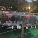 Photo de Hillside Beach Club