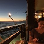Photo de Lahaina Grill