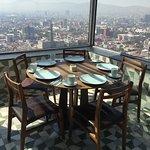Photo of Miralto Restaurante