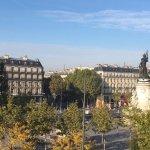 Photo de Crowne Plaza Paris Republique