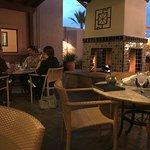 Foto de Cielos at Lodge on the Desert