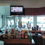 Photo of DreamView Beachfront Hotel & Resort