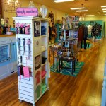Great Selection of Apparel & Accessories from Simply Southern Collection