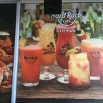 Hard Rock Cafe Montego Bay Foto